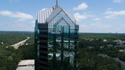Workflow 2b_Univ Tower