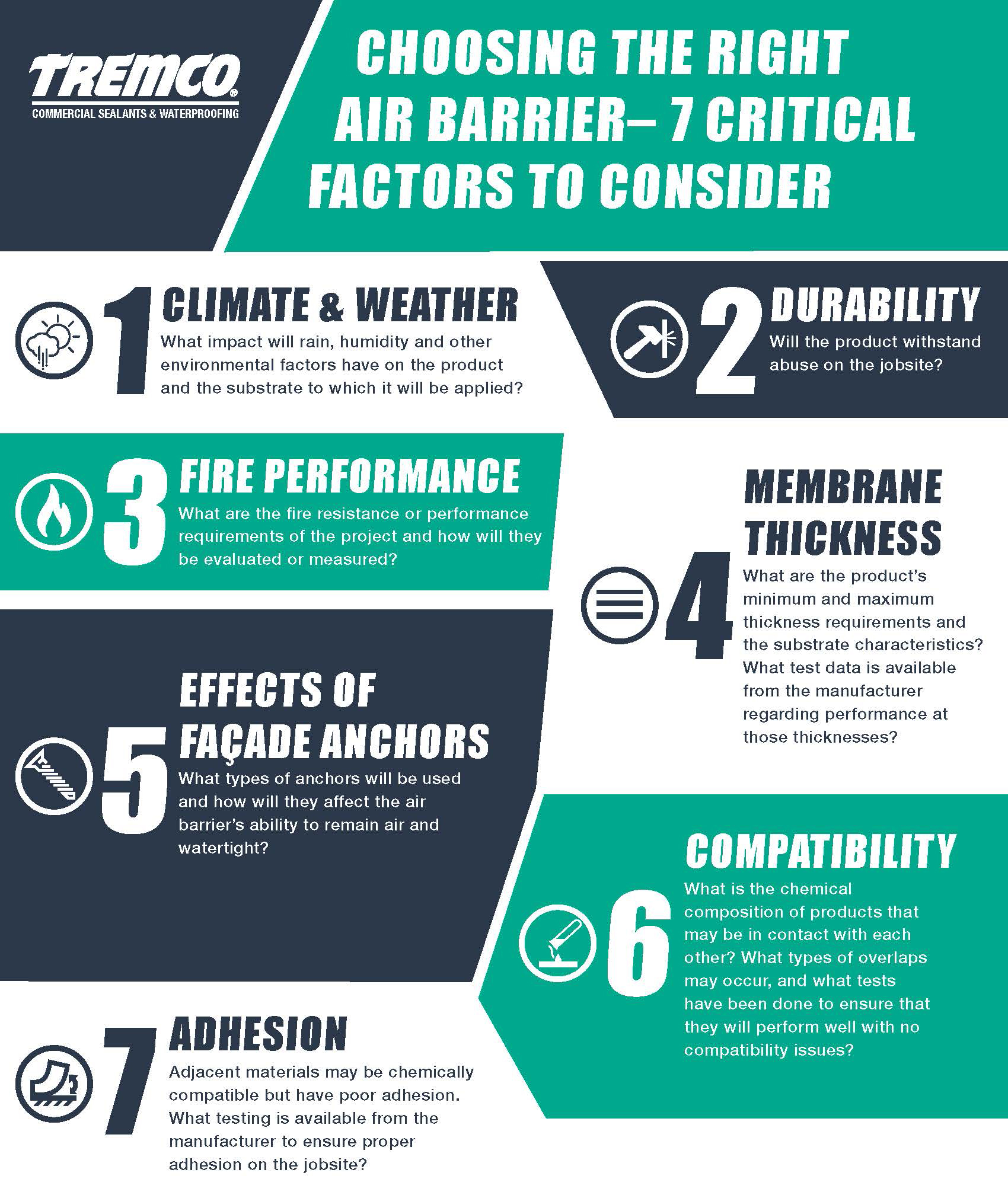 CSW_infographic_AirBarrier