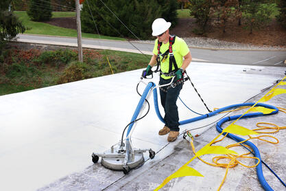 RoofTec Cleaning 1