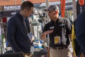 World_Concrete_2019_12